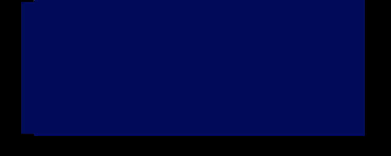 CBS Climate Club