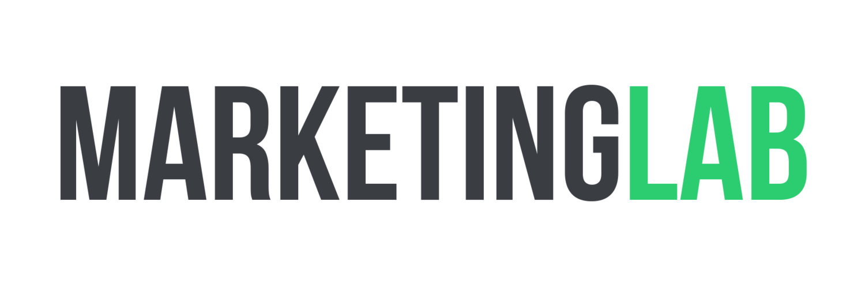 MarketingLab