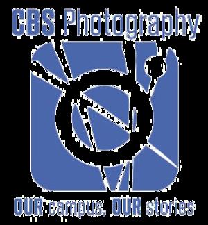 CBS Photography