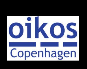 oikos Copenhagen
