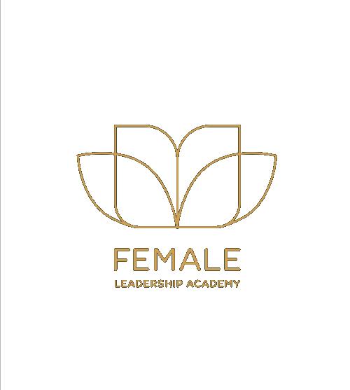 Female Leadership Academy