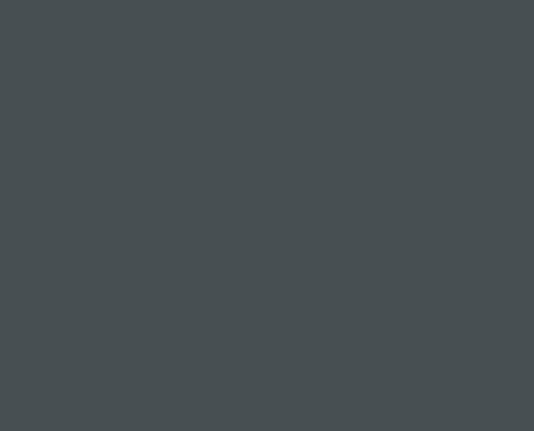 Manitoba Housing Logo