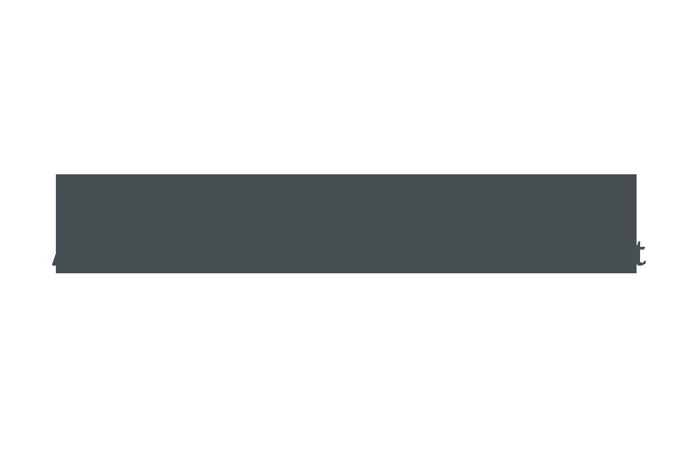 Akman Property Management Logo