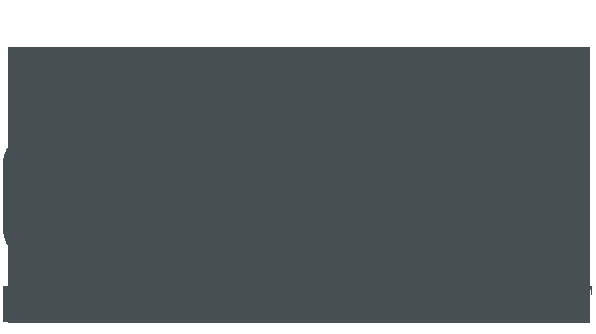Globe Property Management Logo