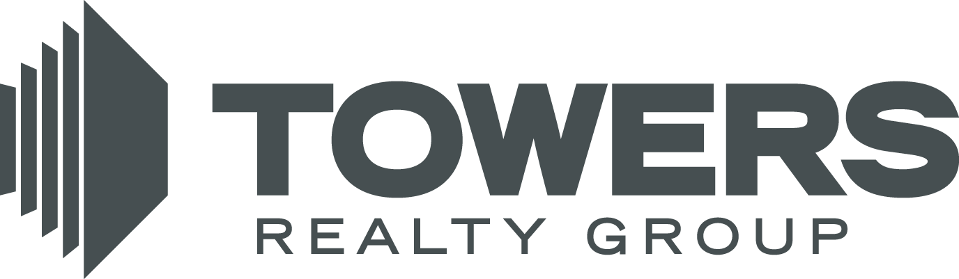 Towers Realty Group Logo