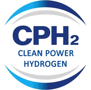 CPH2 Logo