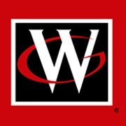 Wolter Group