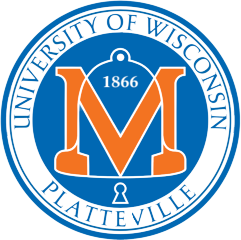 University of Michigan Platteville