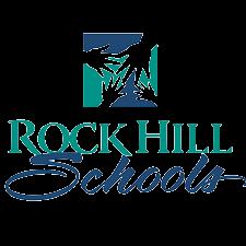 Rockhill Schools