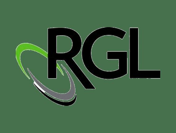 RGL Logo