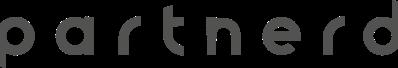 Partnered logo