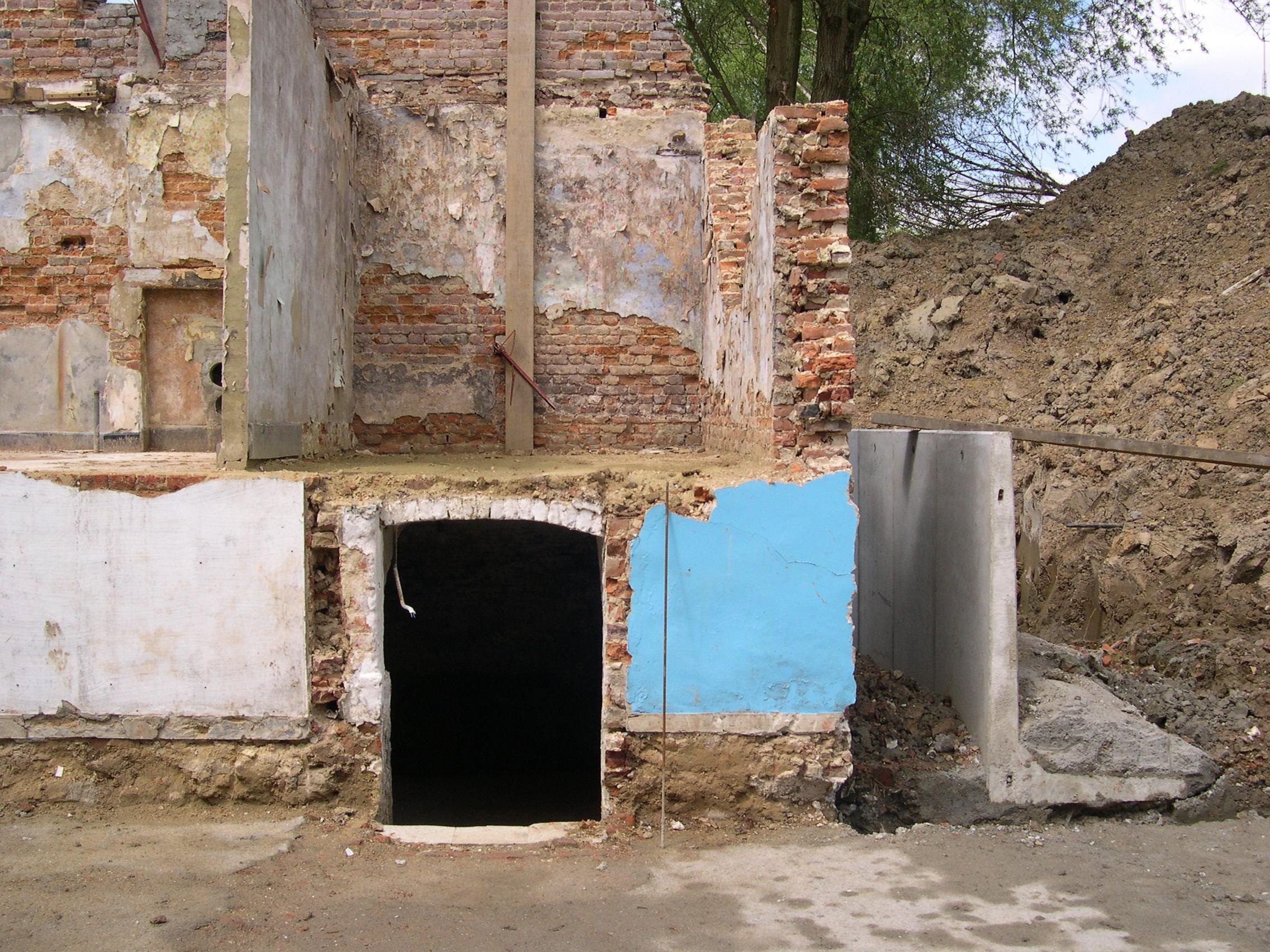 Renovatie-Antea