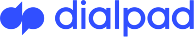 Dialpad Integration meeting intelligence