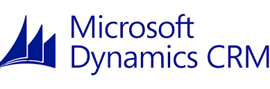 Microsoft Dynamics CRM Integration conversation intelligence