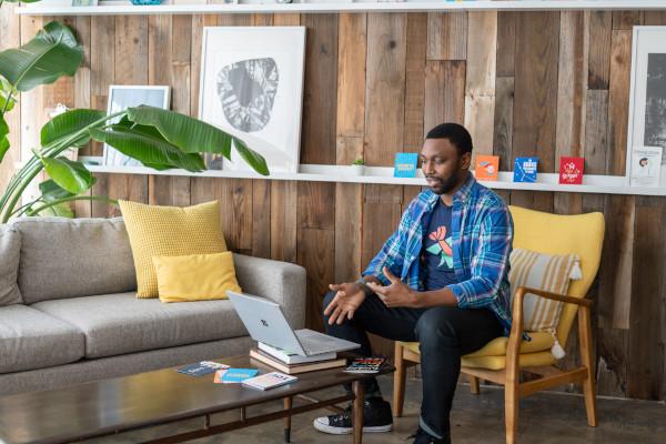 15 Sales Call Tips That Work Wonders