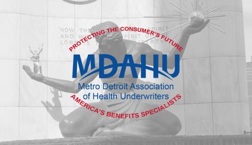 Metro Detroit Health Underwriters