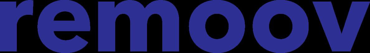 Remoov logo