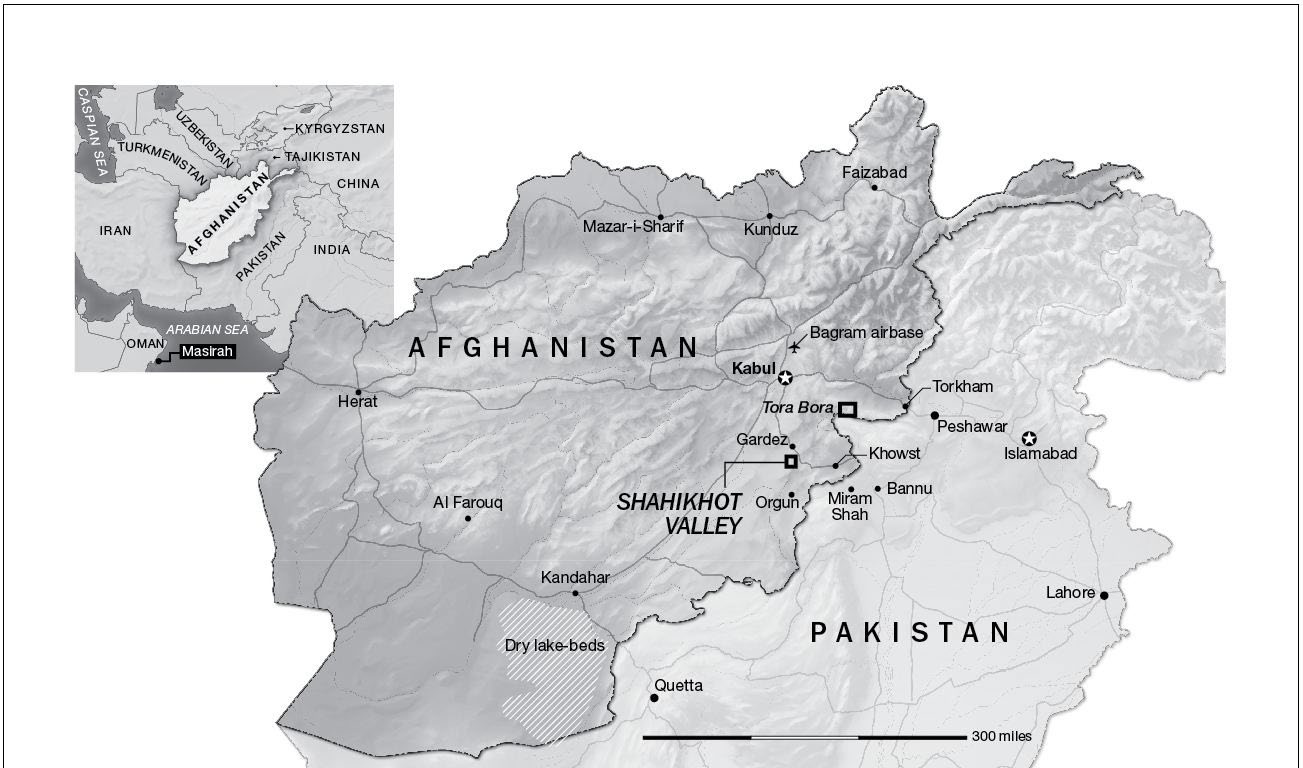 The purpose of this timeline is to learn from what happened in the final days before Afghanistan fell. Those who fail to heed the lessons of history are damned to repeat them.