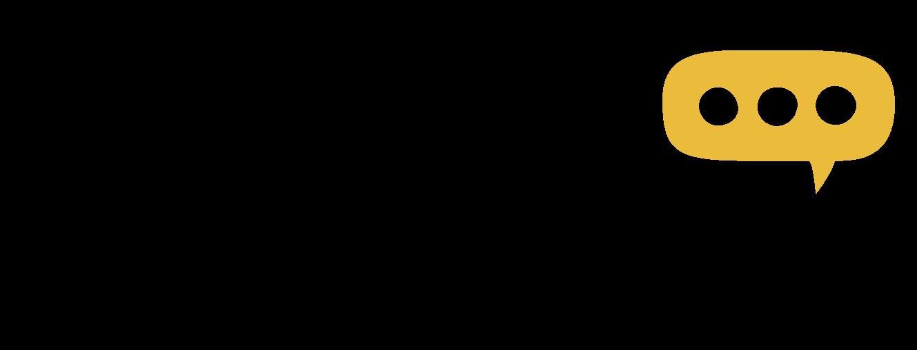 logo-redin-png