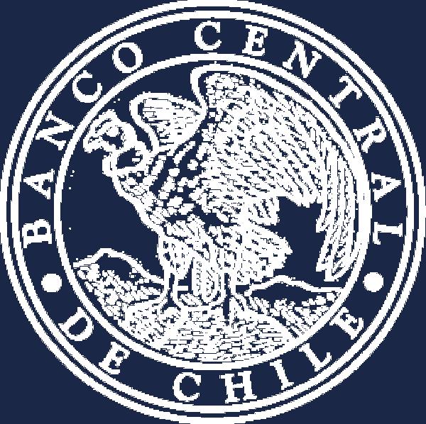 banco-central-logo