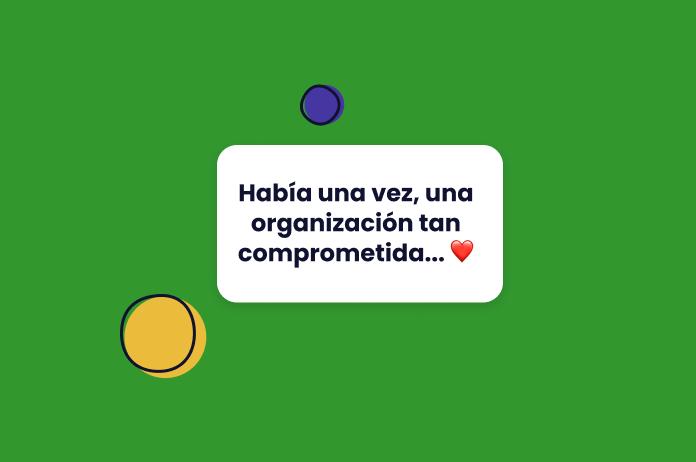 nueva-app-comunicacion-interna