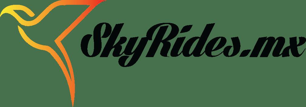 Skyrides