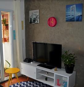 Imagem Apartamento