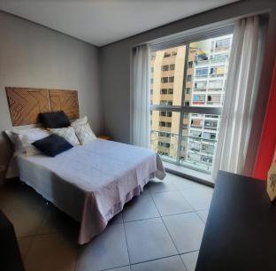 Foto Apartamento