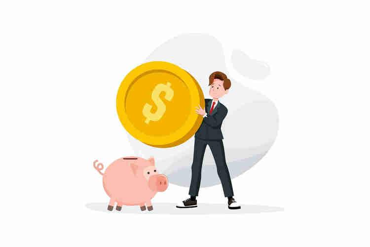 Morando sozinho pela primeira vez: organize as finanças!