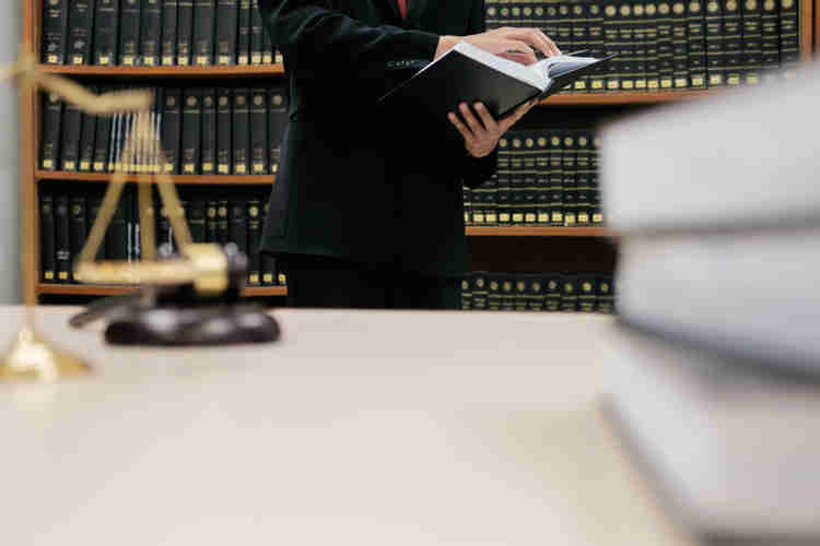 Alugar apartamento: conheça os benefícios lei sobre a locação de imóveis