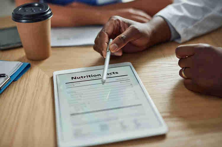 Alugar apartamento: conheca os beneficios Quais os tipos de locação previstos em lei