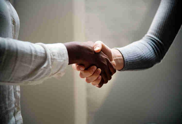 Alugar apartamento conheça os beneficios direitos e deveres dos inquilinos