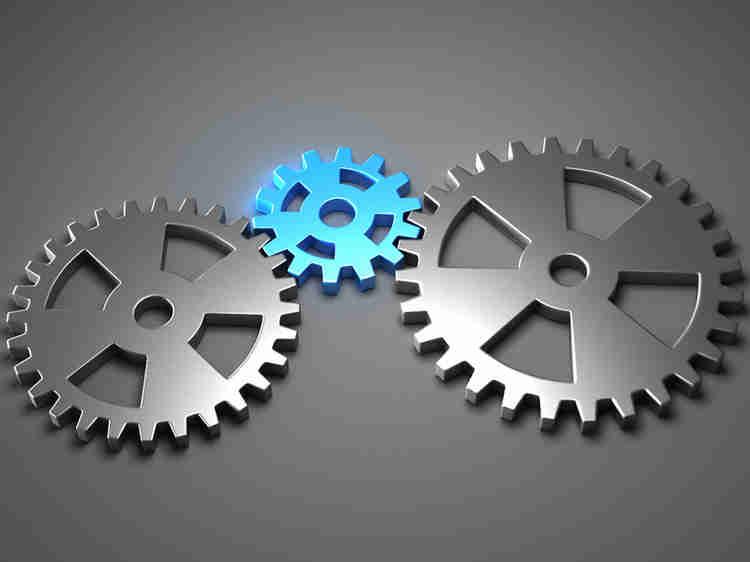 Como escolher um colega de quarto: Evite interferência de fatores externos