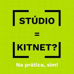O Guia Definitivo: Tudo sobre Kitnet para Alugar!