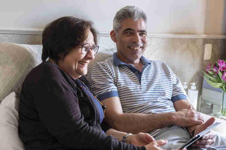 Para-quem-é indicado-o-coliving-idosos-familias