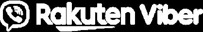 rakutenviber logo