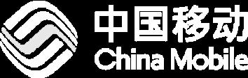 chinamobile logo