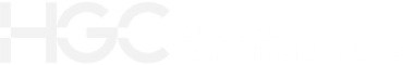 hgc gloal logo