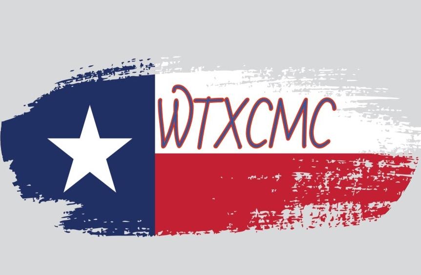 WTXCMC Logo Gray Background