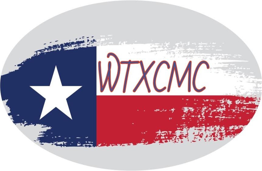 WTXCMC Logo