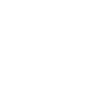 play button icon image