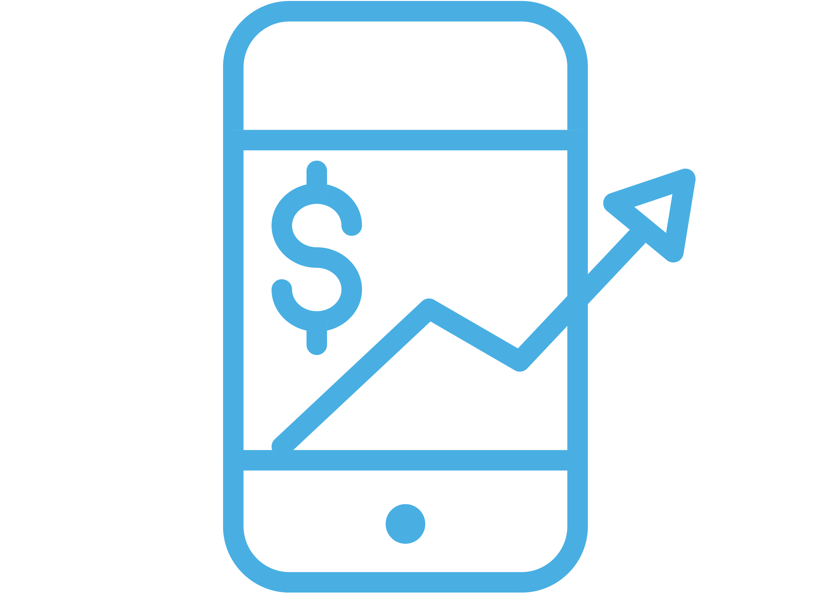 phone icon image