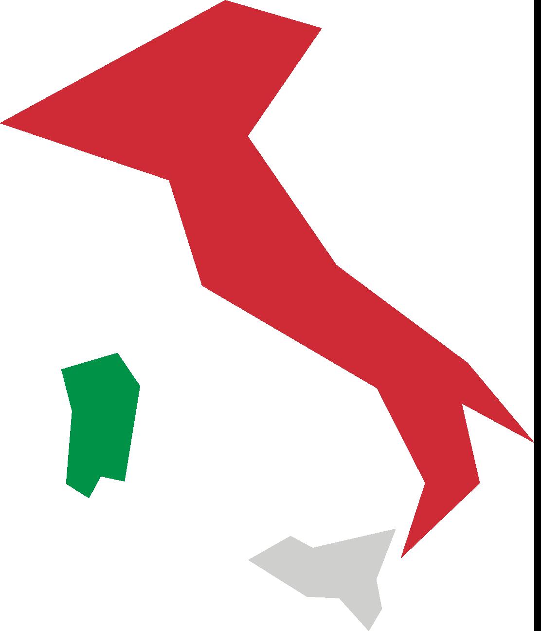 Logo Italia.az