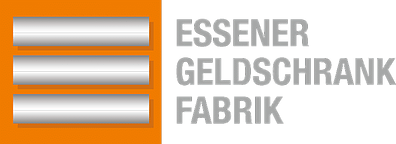 Partner Logo von Essener Geldschrank Fabrik.