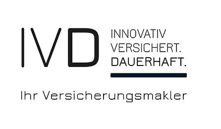 Partner Logo von Innovativ Versichert Dauerhaft (Ihr Versicherungsmakler).