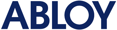 Abloy logo