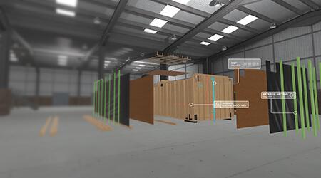 Construction - External Works Design Toolkit