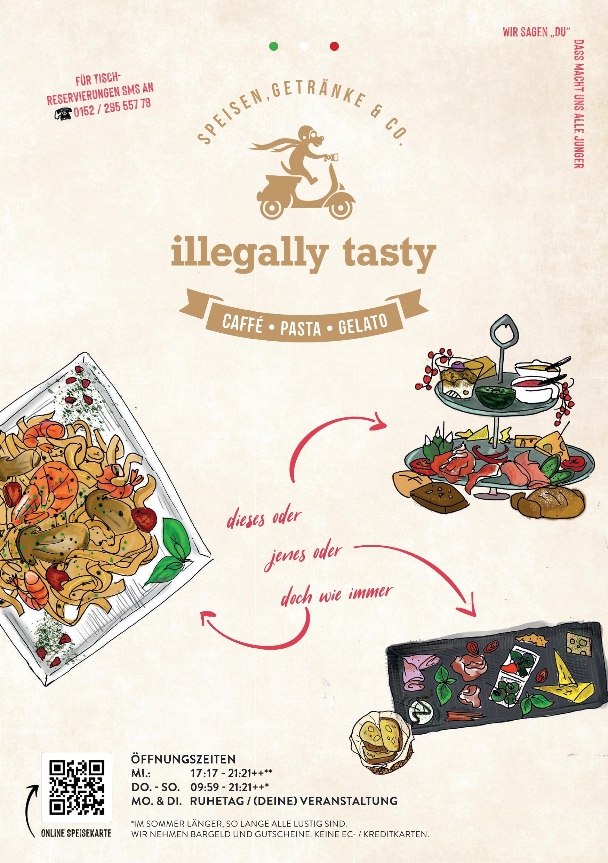illegally-tasty_speisekarte