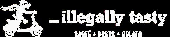 illegally-tasty_logo