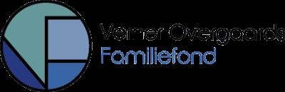 Verner Overgaards Familiefond